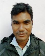 श्री बहादुर राना